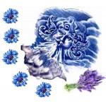 Синие ветры Тавриды
